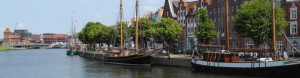 Trave_Luebeck