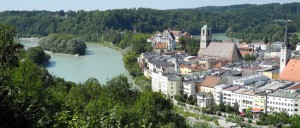 Wasserburg_am_Inn_650